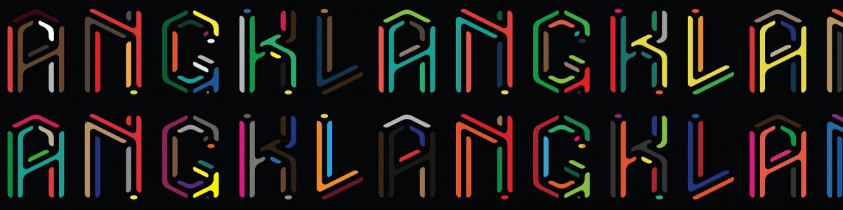Klang Games cover