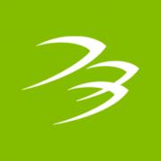 Blackhawk Network, Inc.