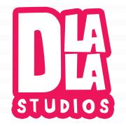 Dlala Studios