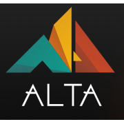 Alta VR