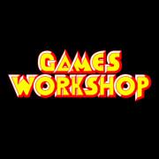 Games Workshop Ltd