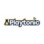 Playtonic Ltd