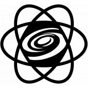 Mega Particle