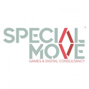Special Move Agents & Consultants